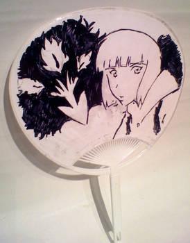Nightschool Fan Art