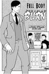 Full Body Burn Page 1