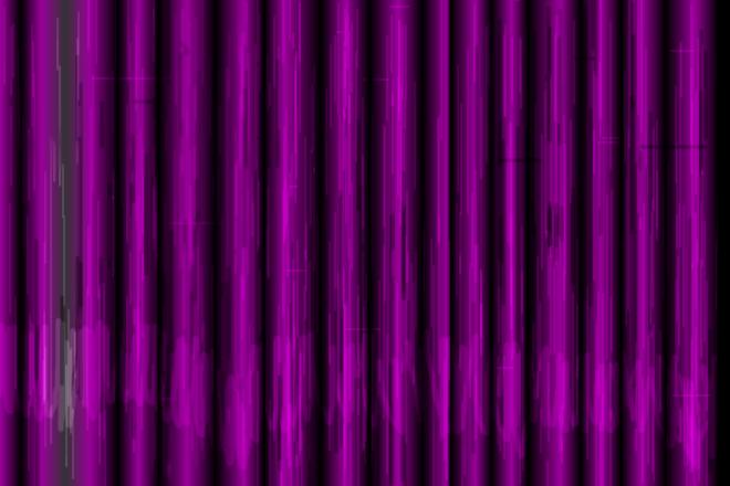 Imvu hair textures purple