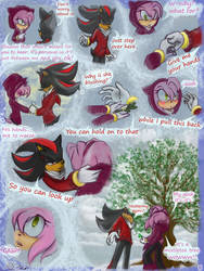 From me To you Pg.8 by ShadowBabe1