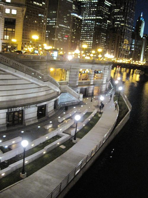 chicago trip 2 by modaxxa