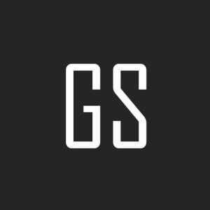 Godserv's Profile Picture