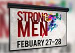 Strong Men Slide - 1