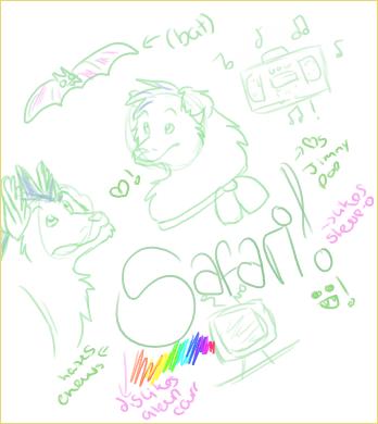 safarifiver's Profile Picture