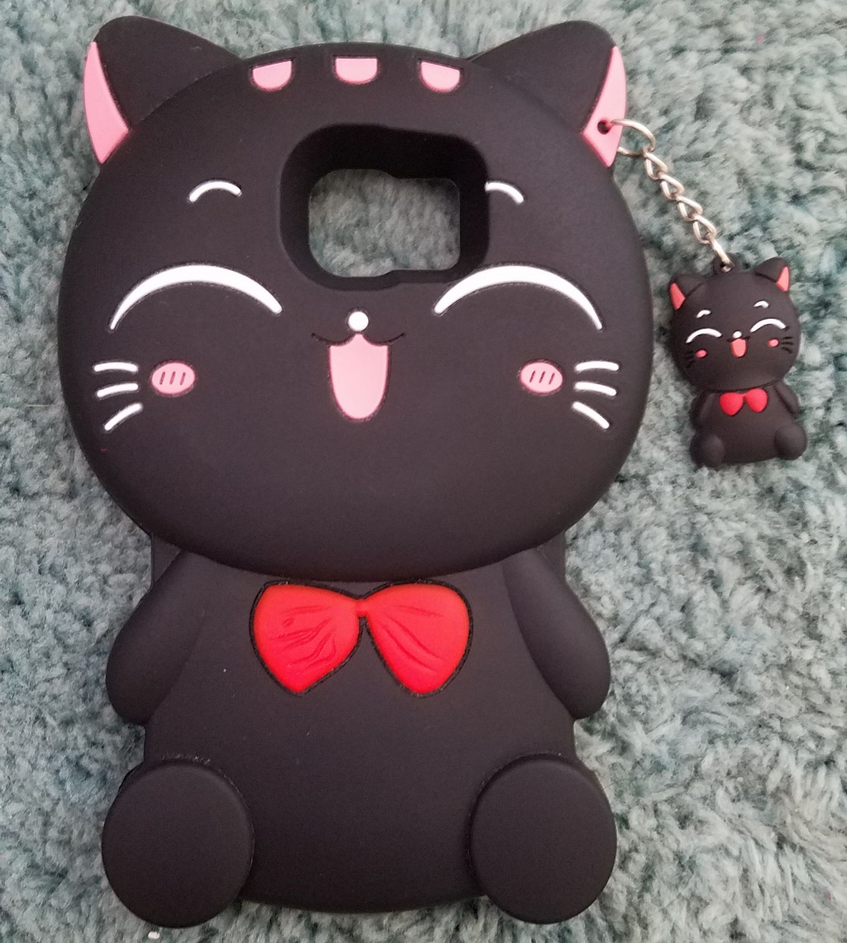 My phone case lol by sailorasteroidheart