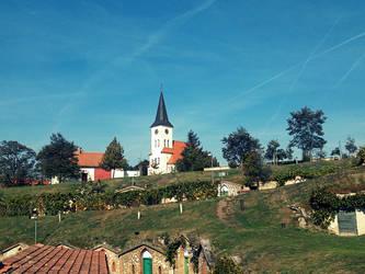 Vine Village