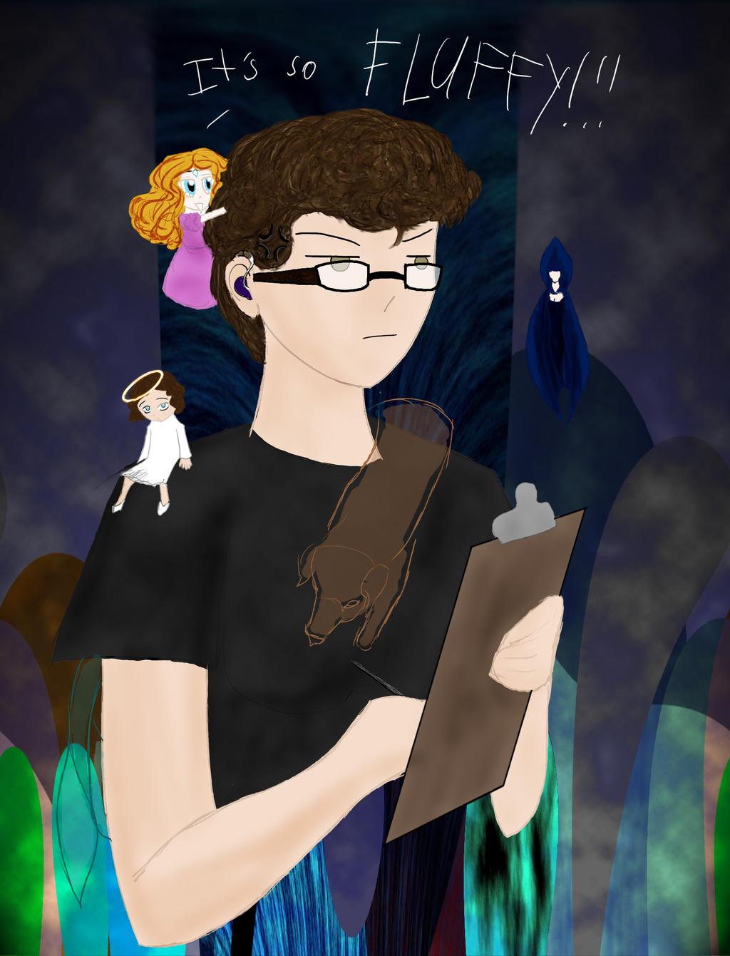 forestfairyunicorn's Profile Picture