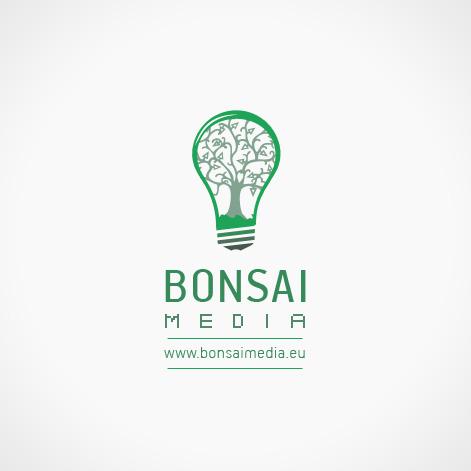 BonsaiMedia's Profile Picture