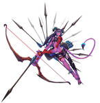 Arrowdemon2