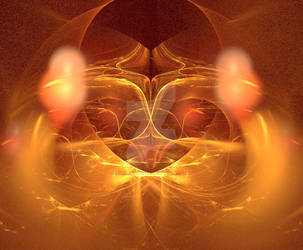 trancendence by asharpsilence