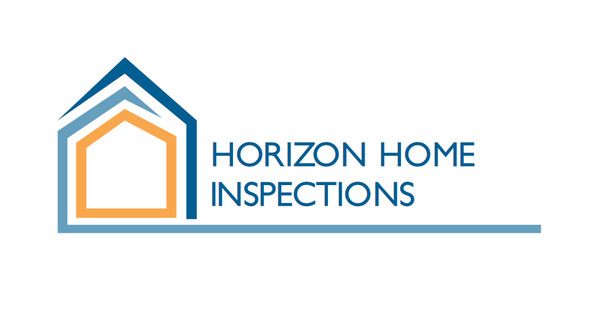 Horizon Home Inspections Logo Option 1 By Creativesoul1927 On Deviantart