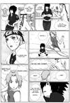 Kyo's First Word (Page 11)