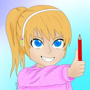 wampirPLmadzik's Profile Picture