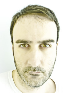 danfleites's Profile Picture