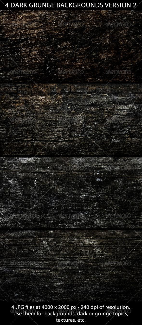 Dark Grunge Background Tumblr Dark Grunge Wallpaper ...
