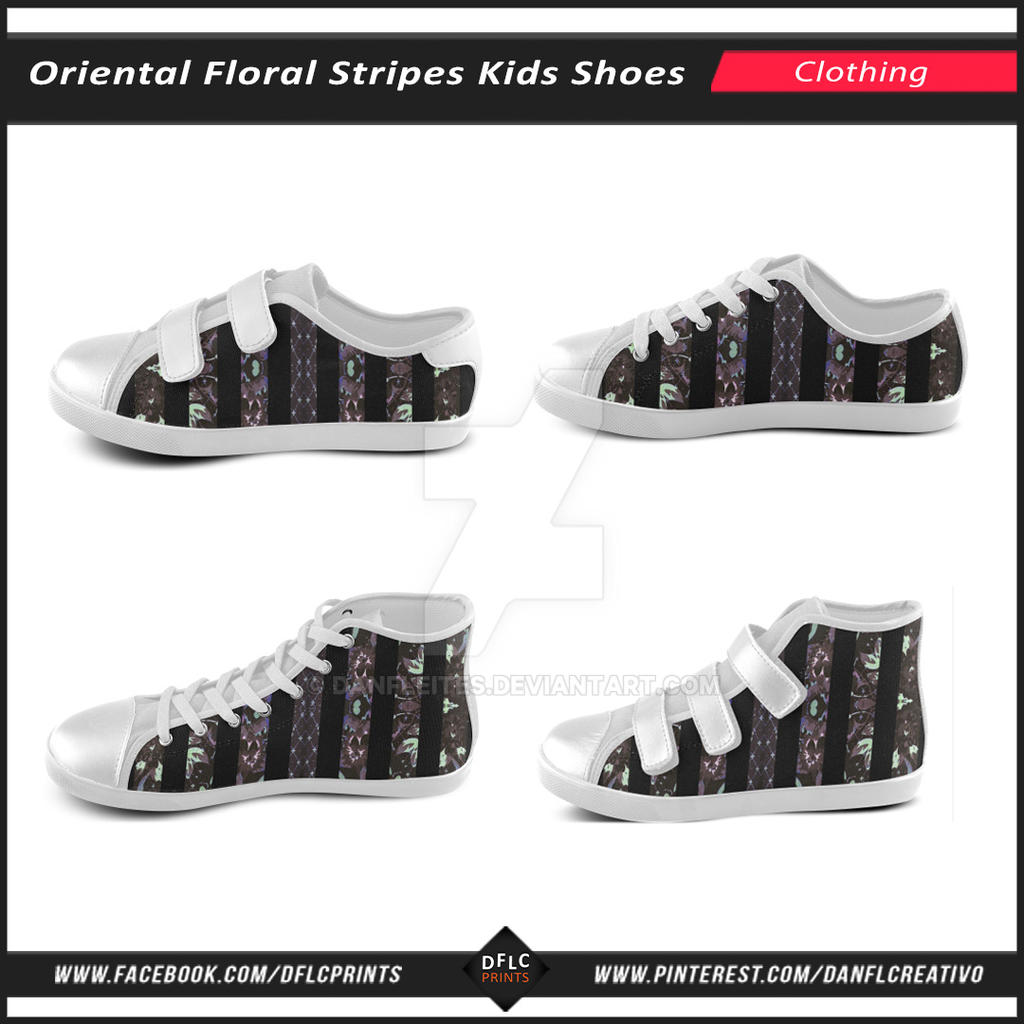 G Shoes Size