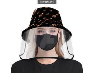 Face-Shield-Hat