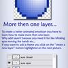 emoticon tutorial by dutchie17