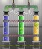 dutchie's emote lab by dutchie17