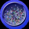 emoticon bowl project -end- by dutchie17