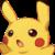 Pikachu plz by 1Pikapi1