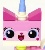 UniKitty emoticon
