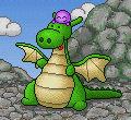 Dragon V3c