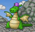 Dragon V3c by Synfull
