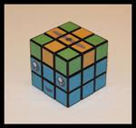 Chip Cube