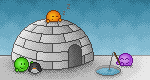 Igloo by Synfull