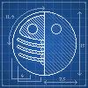 Emote Blueprint
