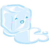 http://fc05.deviantart.net/fs41/f/2009/036/7/3/Cute_Cube_by_bluebunny224.png