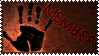 Dark Brotherhood stamp