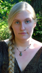 Rau-Geschichte's Profile Picture
