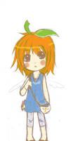 what ?? by oranjisama