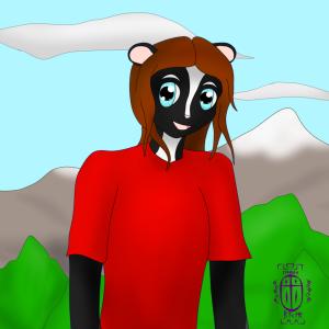 sporegod's Profile Picture