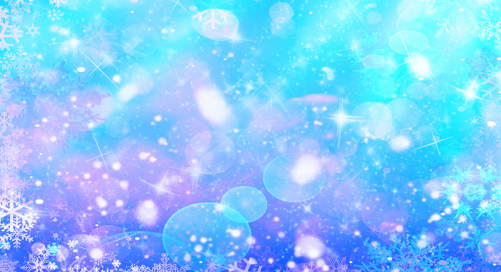 free cool backgrounds