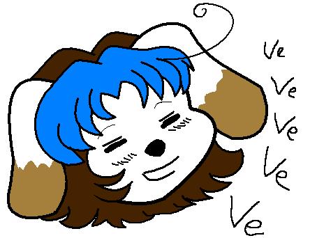 NickyVendetta's Profile Picture