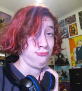 LilacIncrement's Profile Picture