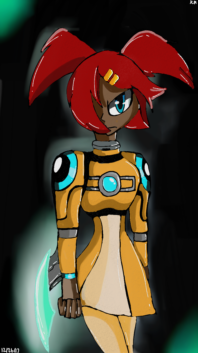 Fat Transformers Animated Sari Related Keywords & Suggestions - Fat
