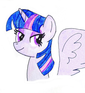 mlpbronypony's Profile Picture