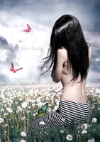 meadows of heaven by WCS-Wildcat
