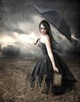 tears in the wind by WCS-Wildcat