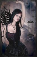 engel by WCS-Wildcat