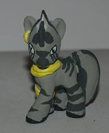 Zecora by Ember-lacewing