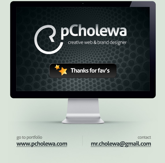 pcholewa's Profile Picture