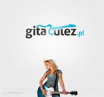 Gitarulez by pcholewa