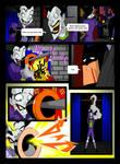 Jokers Demise