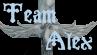TeamAlexStamp by PoldalleLovesnare