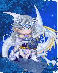 "Lea""Gaia""Avatar XD by PoldalleLovesnare"